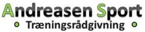 AndreasenSport